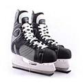 Коньки 141-2207H хоккейные р39 купить оптом и в розницу