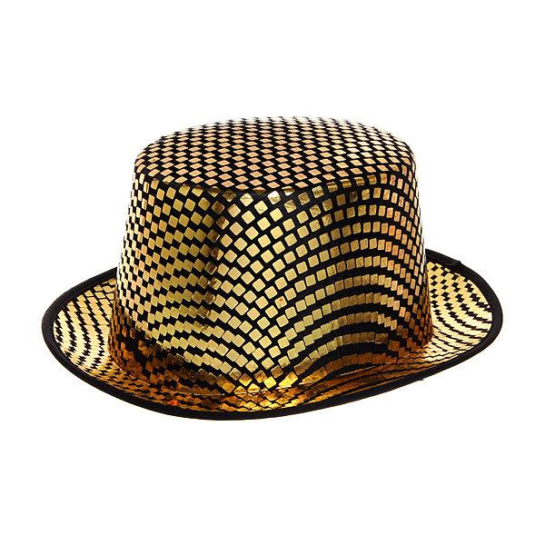 Шляпа карнавальная ″Диско″ купить оптом и в розницу