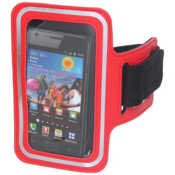 Чехол для телефонов на руку BTS-25 (6.2″) купить оптом и в розницу