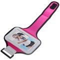 Чехол для телефонов на руку BTS-23 (6″) купить оптом и в розницу