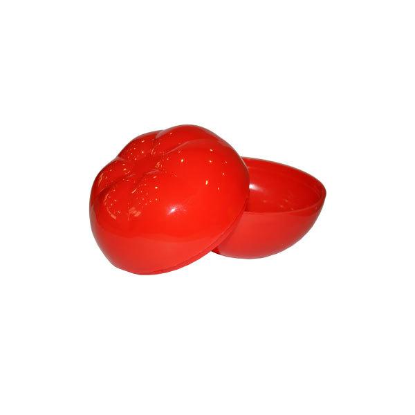 Ёмкость для хранения помидора красный ПЦ1024 купить оптом и в розницу