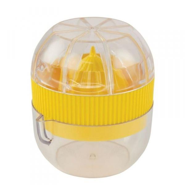 Соковыжималка для лимона  (1/20) купить оптом и в розницу