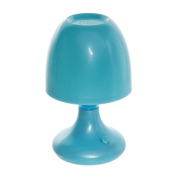 Светильник -1 купить оптом и в розницу