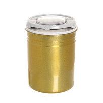 Банка для продуктов 600 мл с вакуумной крышкой ″Радуга″ 12,5 купить оптом и в розницу