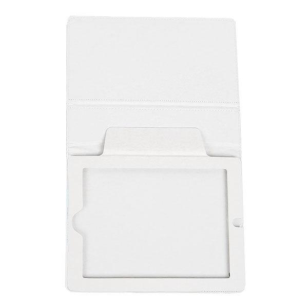 Чехол для Apple iPad 2, 3, одно положение 24*19 см. купить оптом и в розницу