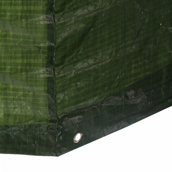 Накидка влагозащитная универсальная, размер 140х70х112см купить оптом и в розницу