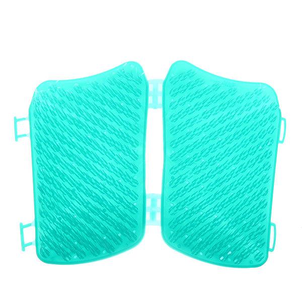 Набор для бани/сауны ″Аромамассаж″ (шапка,настой, массажер) Б33051 купить оптом и в розницу
