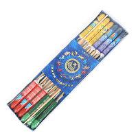 Набор ракет ″Знаки Зодиака″ 12шт РМ002012 купить оптом и в розницу