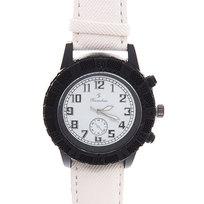 Часы наручные Спорт 885-12 купить оптом и в розницу