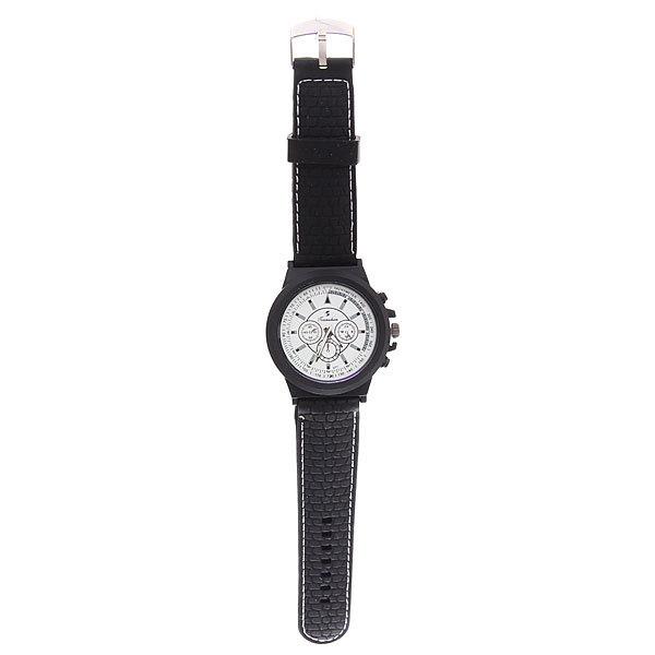 Часы наручные Классика, круглый циферблат купить оптом и в розницу