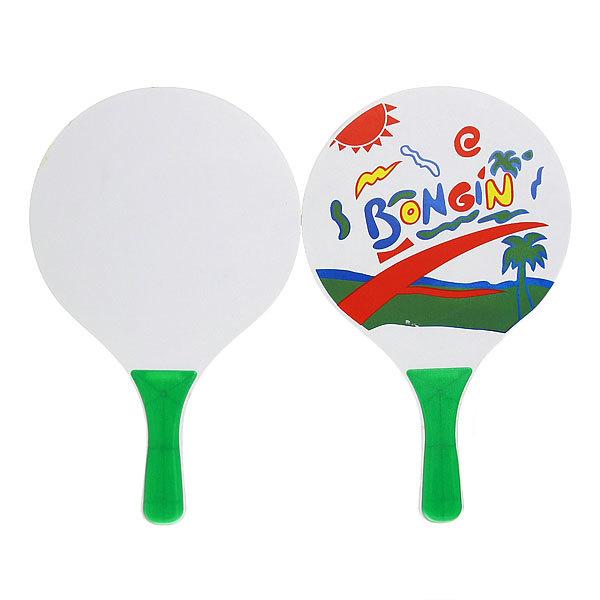 Теннис пляжный Beach Ball 33х22 купить оптом и в розницу