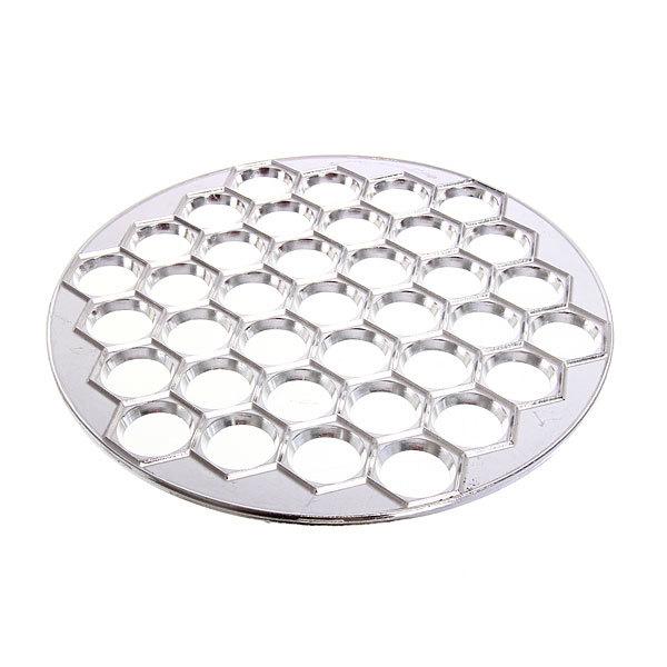 Форма Пельменница из металла 24,5см купить оптом и в розницу