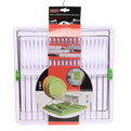 Сушилка для посуды AEJ2287 купить оптом и в розницу