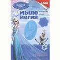 Набор ДТ МылоМагия Холодное сердце Млд-001 Lori купить оптом и в розницу