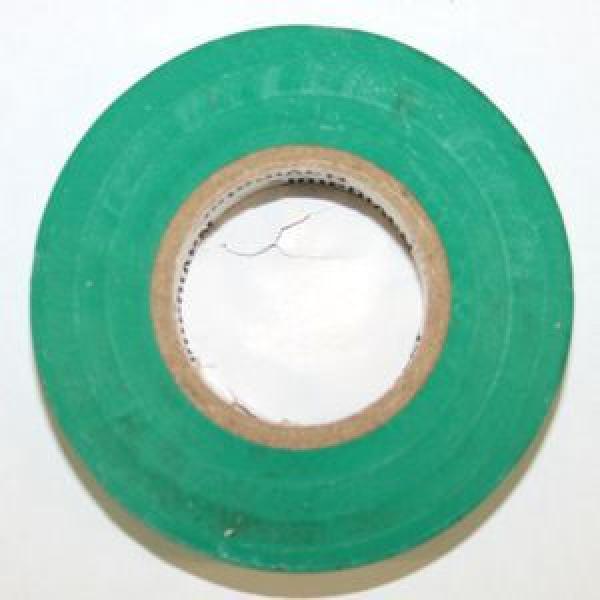 Изолента Navigator NIT-B15-20/G-зелёная (10/200) купить оптом и в розницу
