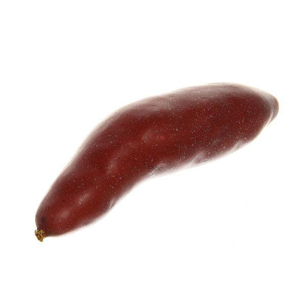 Муляж ″Картофель красный″ 12см купить оптом и в розницу
