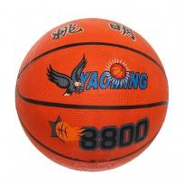 Мяч баскетбольный Basket (р.7) купить оптом и в розницу
