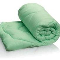 Одеяло 172х205 Бамбук Люкс(о/и) Василиса О/30 купить оптом и в розницу