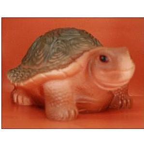 Рез. Черепаха Капа С-769 Огонек /8/ купить оптом и в розницу
