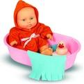 Карапуз в ванночке с набором купить оптом и в розницу
