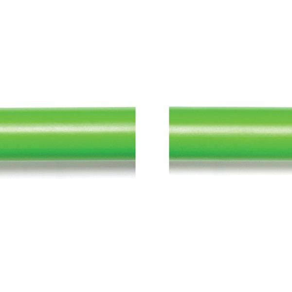 рукоятка для насадок телескопическая 120 см. (25) купить оптом и в розницу