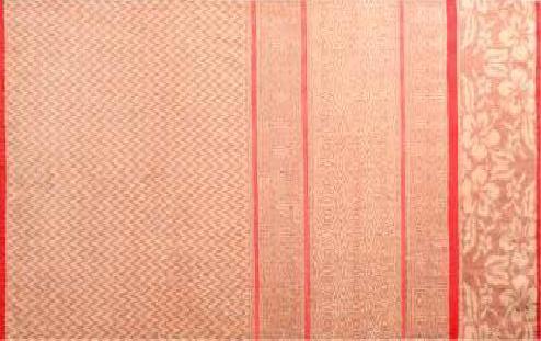 ПЦ-728-1844 полотенце 70x140 махр Tweed Donna цв.10000 купить оптом и в розницу
