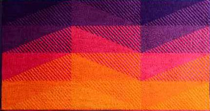 ПЦ-2602-1985 полотенце 50х90 махр Fantastico цв.10000 купить оптом и в розницу
