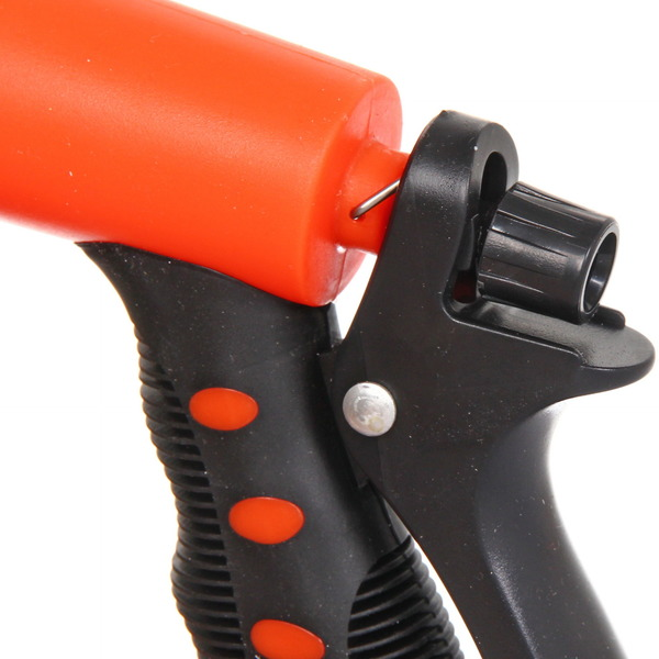 Наконечник-пистолет 1 режим резиновая ручка купить оптом и в розницу
