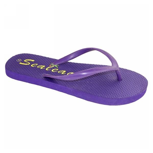 Туфли для купания женские ЭВА 3196 (36-40р-р) купить оптом и в розницу