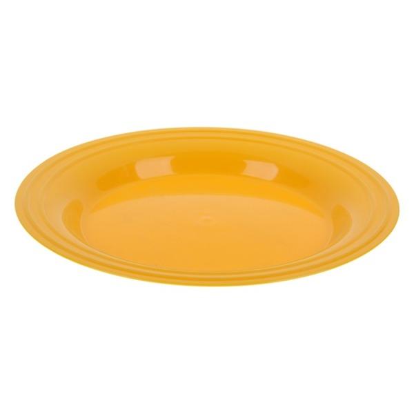 Тарелка Patio (солнечный)  *60 купить оптом и в розницу