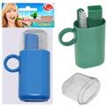 Набор ″Для путешествий″ с зубной щеткой, 2 предмета TL34-92 купить оптом и в розницу
