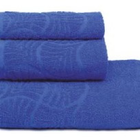 ПД-3501-02057/295 полотенце 70x130 цв.1148 купить оптом и в розницу