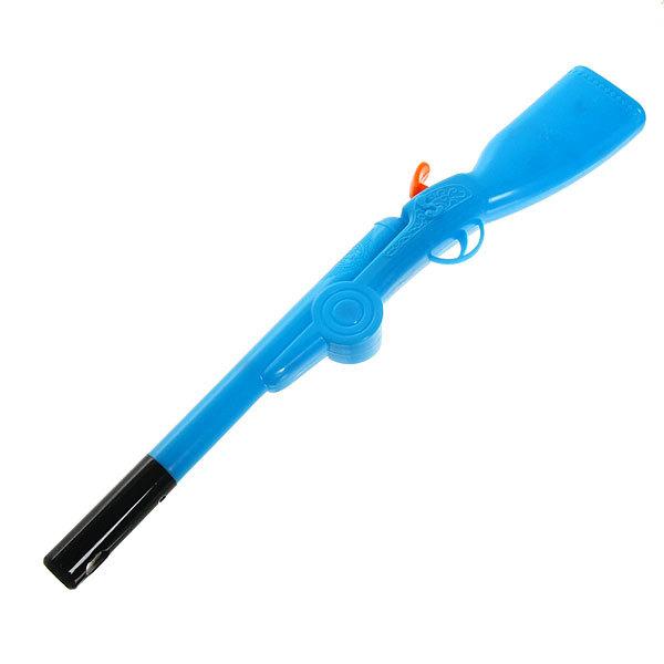 Зажигалка пьезо для газовой плиты ружье купить оптом и в розницу