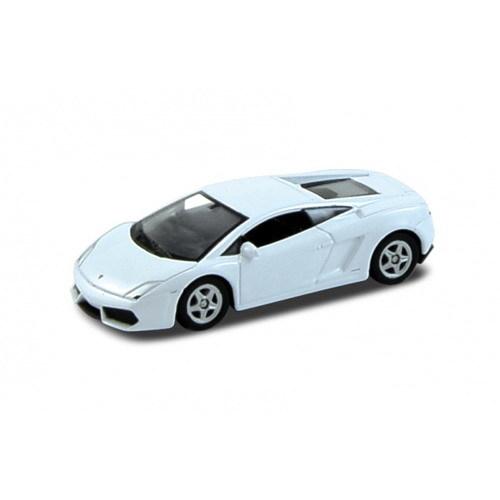 Модель 73139 Lamborghini Gallardo LP560-4 1:87 купить оптом и в розницу