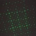 Световой прибор Лазер М800, mic, auto, пульт ДУ купить оптом и в розницу