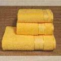 ПЦ-2601-21 полотенце 50x90 махр г/к CLEANELLY цв.110 купить оптом и в розницу