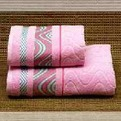 ПЦ-2603-1143 полотенце 50x90 махр п/т MAREZZATO цв.128 купить оптом и в розницу