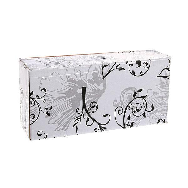 Подставка для украшений ″Туфелька в горошек″, 12 см купить оптом и в розницу