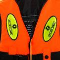 Жилет спасательный CT-1017 малый размер купить оптом и в розницу