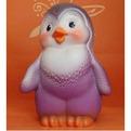 Рез. Пингвиненок Лоло С-817 Огонек /8/ купить оптом и в розницу