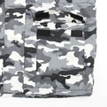 Ветровка демисезонная Беркут р. 48, Вояж equipment купить оптом и в розницу