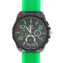 Часы наручные Спорт 885-20 купить оптом и в розницу