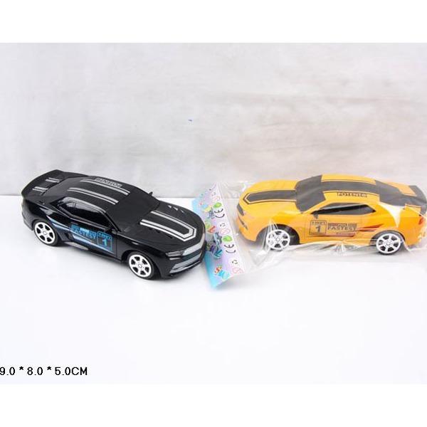 Машина инерц. 9867 п/к купить оптом и в розницу