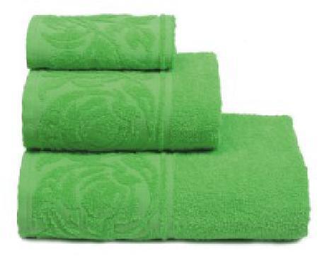 ПД-2701-02058/305 полотенце 30x70 цв.1057 купить оптом и в розницу