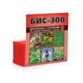 Средство для борьбы с сорняками 24мл Бис-300 ВАШЕ ХОЗЯЙСТВО купить оптом и в розницу