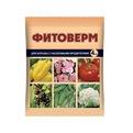 Средство для защиты растений от вредителей 4мл (стеклянная ампула) Фитоверм купить оптом и в розницу