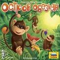 Игра Остров обезьян 8759 купить оптом и в розницу