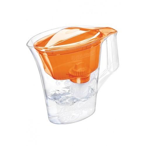 """Фильтр """"Барьер-Танго"""" (оранжевый с узором) купить оптом и в розницу"""