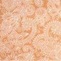 ПЦС-2602-2486 полотенце 50x90 махр Navetta цв.10000 купить оптом и в розницу