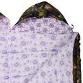 Мешок спальный 3-К-Ув Супер, Вояж equipment купить оптом и в розницу